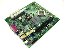 Dell HN7XN BTX DDR3 775 Motherboard - Tested