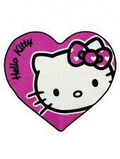 Hello Kitty « núcleo » en forma de alfombra Sala Deco Nuevo Regalo