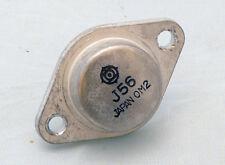 1pcs  Fusibile fusibile veloce ceramico 5A 125V 9,15x3,81x3,33mm TELSTORE