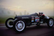 455099 1928 FORD sprint racer A4 papier photo