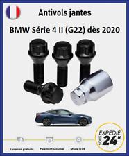 ECROU ANTIVOL ROUE BMW E36 SERIE 3 NEUF