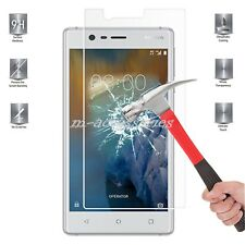 Tempered Glass Film Screen Protector for Nokia 3 Mobile Phone