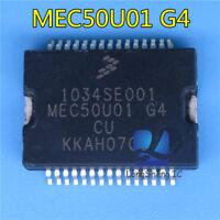 2pcs new 1034SE001 MEC50U01