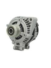 ORIGINAL DENSO Lichtmaschine 150A FÜR Range Rover Sport LS 3.0 D 4x4104210-2422