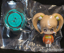 AUTHENTIC Super Danganronpa 2 Kotobukiya One Coin Grande Figure Hiyoko Saionji