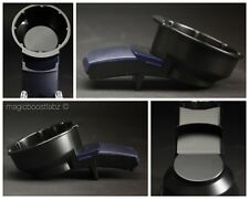 Philips Senseo Coffee Maker HD 7810 Replacement Part Spout Long - Fast Ship!