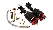 Airlift Performance Front Air Suspension Kits for Acura ILX / Honda Civic 78526