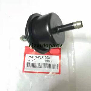 Automatic Transmission Filters ATF For Honda Accord Civic CR-V CRV 25430-PLR-003