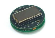 NEW MSA 804915 SENSOR INTERFACE LED DISPLAY