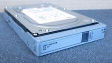 """Cisco 4TB UCSC-C3X60-HD4TB SAS 7.2K Enterprise HARD DISK HDD CADDY 3.5"""" con C3X60"""