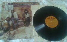 BACHMAN - TURNER - BACHMAN AS BRAVE BELT SELF TITLED 1972 VINYL LP MS 2210