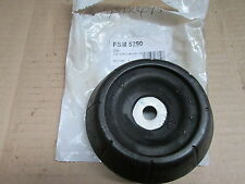 VAUXHALL ASTRA VECTRA ZEFRIA STRUT TOP MOUNTING   FIRST LINE FSM 5290 NEW