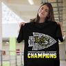 Kansas City Chiefs player name logo super bowl liv Champions shirt S-5XL