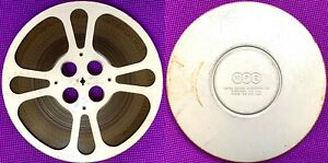 CASTLE FILMS 16MM: MARX BROTHERS, W C FIELDS + MUSICAL SHORT; B&W, SOUND IN CAN