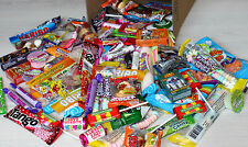 100 mixed childrens sweets for wedding favours prizes party bag fillers rewards