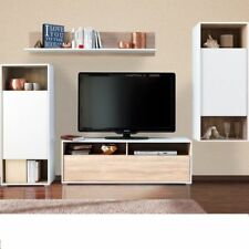 Mobili e pensili per il salotto ebay - Mobile salotto tv ...