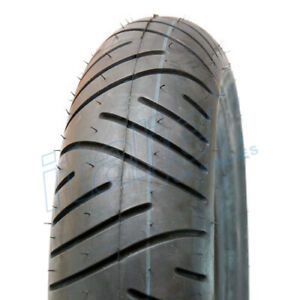 Metzeler ME 7 Teen 140/70-12 60L Scooter Front or Rear Universal Tyre Tubeless