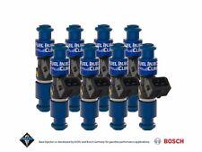 Fuel Injector Clinic 1650cc LS2 Fuel Injectors High Z FIC corvette gto TBSS