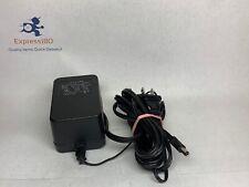 (Ga) Terayon Ac Adapter Power Ad-48101200D 120V Ac 60Hz 0.3A 10V Dc 1200mA