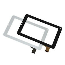 7inch Touch Screen For tablet GT70PW86V Talk Phone Version Glass Replacement