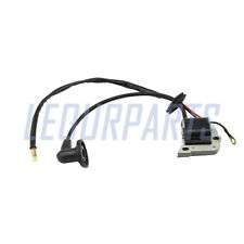 NEW IGNITION COIL FOR 71CC EARTH AUGER AFTERMARKET