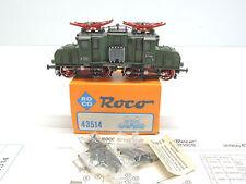 Roco 43514 E-Lok, BR E 71 28 der DRG, sehr gut, OVP