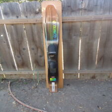"""CONNELLY 69"""" BIG DADDY SLALOM WATER SKI EXCELLENT SHAPE ESCAPE SERIES"""