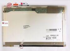 "15.4"" LG display LP154WX4 (TL) (D2) Laptop Schermo LCD Compatibile Molte Marche"