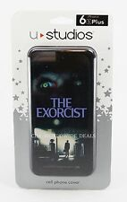 Universal Studios Halloween Horror Nights 2016 The Exorcist Case iPhone 6s Plus