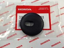 HONDA CT70 CT70H CT70K MiniTrail WIRE HARNESS RUBBER GROMMET FRAME OEM NEW 098