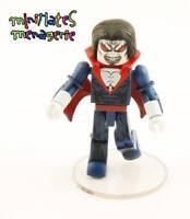 Marvel Minimates Strange Tales Morbius
