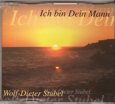 Schlager Single Musik CD