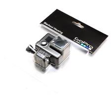 GoPro Accessories Original Blackout Housing case for GoPro hero4