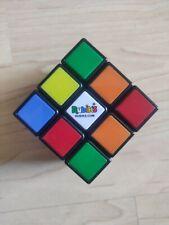 The Original Classic Rubik's Cube 3x3 Puzzle Game