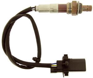 Upstream Air Fuel Ratio Sensor For 2010 Hyundai Elantra 2.0L 4 Cyl NGK 24362