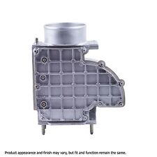 Cardone Industries 74-9109 Remanufactured Air Mass Sensor