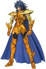 Saint Seiya Cloth Myth Appendix EX Sea Dragon Gemini Kanon PVC&ABS Bandai FS!