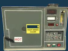TEGAL 515 PLASMA ASHER <<With Warranty>>