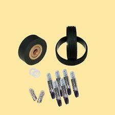 Service Kit für Studer B67 B-67 Bandmaschine Reel-to-Reel Tape Recorder
