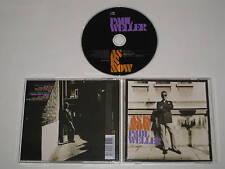 PAUL WELLER/AS IS NOW (VVR 1033202) CD ALBUM