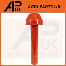 Snorkel Head Air Intake Pre cleaner filter inlet offroad 4WD 4x4 Land Rover Jeep