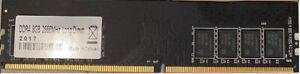8Gb DDR4 Speicher Ram 2666 Mhz Pc4 DDR4 Desktop Arbeitsspeicher Pc 288Pin Modul