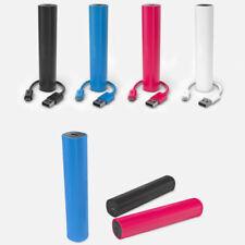 Chargeurs et stations d'accueil Nokia micro USB pour téléphone mobile et assistant personnel (PDA)