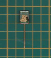 Orava  Arwa Slovakia stick pin badge anstecknadel