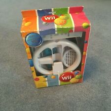 Wii Motion - 15 in 1
