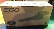 EGO LB5800 580 CFM 168 MPH 56V Cordless Brushless Leaf Blower Tool Only LB5804