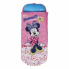 Minnie Mouse ReadyBed Bedding