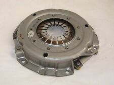 MAZDA 616 616 818 1.6 CLUTCH COVER 200MM PRESSURE PLATE 1970 TO 1982 NKK NDS457