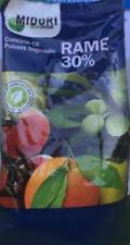 1 kg Polvere bagnabile Rame 30%+0,5% Boro + magnesio 2% olivo vite altre frutto