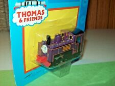 Thomas Train Godred Die Cast Metal 2001